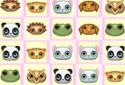 Jugar a Combina las mascotas de la categoría Juegos de puzzles