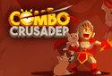 Jugar a Combo Crusader de la categoría Juegos de puzzles