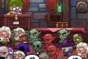 Jugar a Comerciante medieval de la categoría Juegos de estrategia