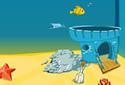 Jugar a Construye tu acuario de la categoría Juegos educativos