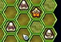 Jugar a Cookie Sprite de la categoría Juegos de puzzles
