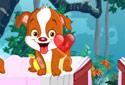 Jugar a Cuidados intensivos caninos de la categoría Juegos de memoria