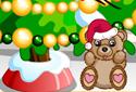 Jugar a Decora tu árbol de la categoría Juegos de navidad
