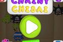 Jugar a Diana Chainy de la categoría Juegos de estrategia