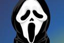 Jugar a Disfraces de Halloween de la categoría Juegos de halloween