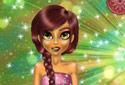 Jugar a Divina de la categoría Juegos de niñas