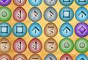 Jugar a El bolsillo de los magos de la categoría Juegos de puzzles