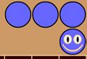 Jugar a El gusano de la categoría Juegos clásicos