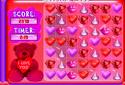 Jugar a El juego del amor de la categoría Juegos de niñas