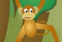 El mono frutero
