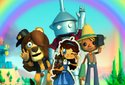 Jugar a El Painball de Oz de la categoría Juegos de puzzles