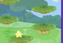 Estrella saltarina