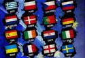 Jugar a Eurocopa 2012 de la categoría Juegos de deportes