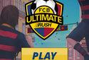 Jugar a FC Barcelona Ultimate Rush de la categoría Juegos de deportes