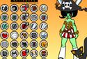 Jugar a Fiesta terrorífica de la categoría Juegos de halloween