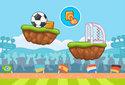 Jugar a Fútbol y estrategia de la categoría Juegos de deportes