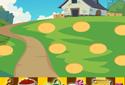 Jugar a Granja de verano de la categoría Juegos de aventuras
