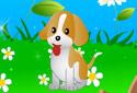 Jugar a Greta y sus mascotas de la categoría Juegos de niñas