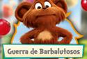 Jugar a GUERRA BARBALUTOSA de la categoría Juegos de aventuras