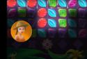 Jugar a Joyas Misteriosas de la categoría Juegos de puzzles