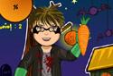 Jurado de Halloween