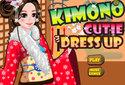 Jugar a Kimono para niña de la categoría Juegos educativos