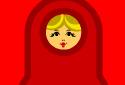 Jugar a La Caperucita Roja de la categoría Juegos educativos