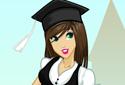 La graduación 2