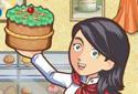 Jugar a La panadería de la abuela de la categoría Juegos de estrategia