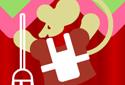 Jugar a La ratita presumida de la categoría Juegos educativos