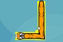 Jugar a La serpiente de la categoría Juegos clásicos