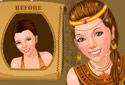 Jugar a La tribu de la categoría Juegos de niñas