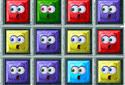 Jugar a Ladrillos sospechosos de la categoría Juegos de habilidad