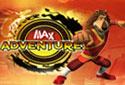 Las aventuras de Max the Lion