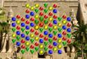 Jugar a Las joyas de Cleopatra de la categoría Juegos de puzzles