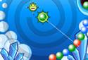 Jugar a Lucky Balls de la categoría Juegos de estrategia