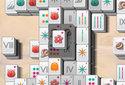 Jugar a Mahjong de la categoría Juegos de puzzles