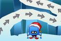 Jugar a Maneras tontas de morir: edición navideña de la categoría Juegos de navidad