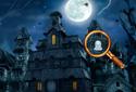 Jugar a Mansión de los misterios de la categoría Juegos de halloween