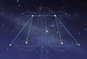 Memoria astronómica