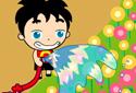 Jugar a Mi jardincito de la categoría Juegos educativos