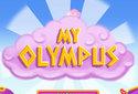 Jugar a Mi Olimpo de la categoría Juegos de puzzles