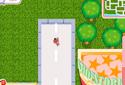 Jugar a Misión cumplida de la categoría Juegos de niñas