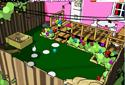 Jugar a Misión en el jardín de la categoría Juegos de aventuras
