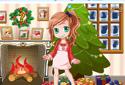 Jugar a Moda navideña de la categoría Juegos de navidad