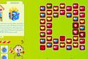 Jugar a Monitos enamorados de la categoría Juegos de niñas