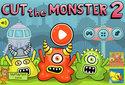 Jugar a Monstruos en la casa de la categoría Juegos de habilidad