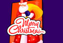 Jugar a Muñequitos navideños de la categoría Juegos de navidad