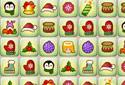 Jugar a Navidad de parejas de la categoría Juegos de navidad
