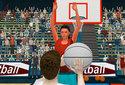 Olimpiadas de Baloncesto